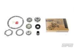Rebuild Kit | Diff | Holden | Colorado | Isuzu | D-Max | Rear | ISU2001
